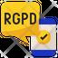 RGPD Mobile