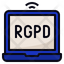RGPD Privacy Regulations