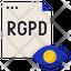 RGPD Transparency