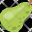 Ripen Pear