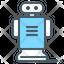 Robot Assistants