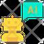 Robot Chat