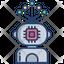 Robot Chip