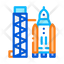 Rocket Site
