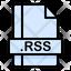 Rss File