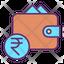 Rupee Wallet