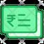 Rupees Description