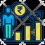 Rupees Investor