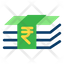 Rupees Notes