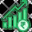 Rupees Price