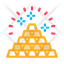 Sacred Pyramid