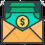 salary mail