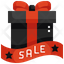 Sale On Gifts