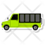 School Van