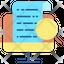 Search File In Monitor