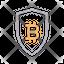 Secure Bitcoin