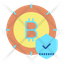 Secure Bitcoin Verified