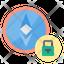 Secure Ethereum
