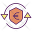 Secure Euro Transaction