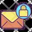 Secure Message
