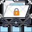 Secure Network Folder
