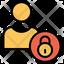 Secure User