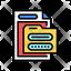 Security Folder File