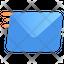 sending message