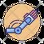 Sensorimotor Skills