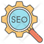 Seo Configuration