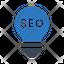 Seo Idea
