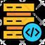Server Coding