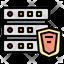Server Shield