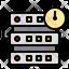 Server Timer