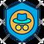 shield hacker