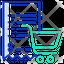 Shopping Cart Bill