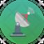 Signals Radar