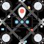 Sitemap Navigation