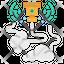 Smoking Sensor