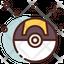 Snake Pokemon