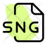 Sng File