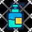 Soap Liquid