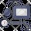 Sphygmomanometer
