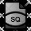 Sq File