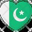 State Emblem