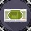 Stock Share Certificate