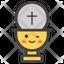 Survey Paper Emoji