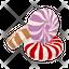Swirl Candies