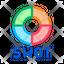 Swot Pie Chart