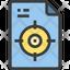 Target File